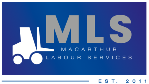 MLS Container Unloading Service
